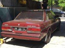 Jual Toyota Cressida 1987, harga murah