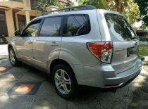 Subaru Forester  2012 MPV dijual