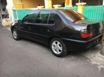 Jual Peugeot 306 1998 termurah