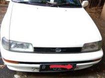 Daihatsu Classy  1991 Sedan dijual