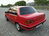 Daihatsu Classy  1997 Sedan dijual