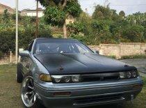 Jual Nissan 350Z  1991
