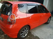 Jual Honda Fit 1.3 Automatic 2003