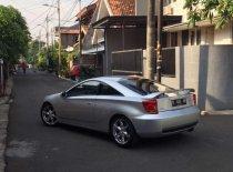 Jual Toyota Celica 2000 termurah
