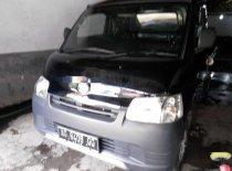 Jual Daihatsu Gran Max 2015 termurah