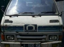 Jual Toyota FJ Cruiser 2000 termurah