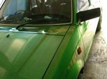 Jual Daihatsu Classy 1986, harga murah