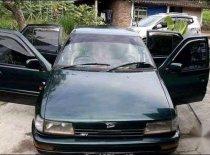 Jual Daihatsu Classy 1991, harga murah