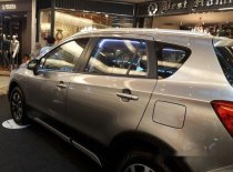Jual Suzuki SX4 2018, harga murah