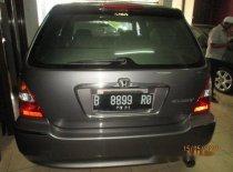 Honda Odyssey  2007 Minivan dijual