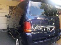 Jual Daihatsu Espass 1.3 2002