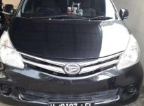 Jual Daihatsu Xenia M DELUXE 2014