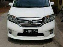 Jual Nissan Dualis  2013
