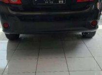 Butuh dana ingin jual Toyota Corolla Altis G 2010