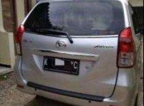 Butuh dana ingin jual Daihatsu Xenia M 2013