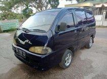 Daihatsu Zebra  1995 Van dijual