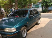 Jual Daihatsu Classy  1994