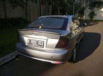 Jual Hyundai Avega  2012
