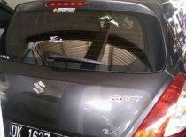 Jual Suzuki Swift GX 2013