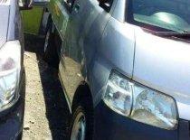 Butuh dana ingin jual Daihatsu Gran Max Pick Up 1.5 2015