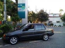 Daihatsu Classy  1990 Sedan dijual