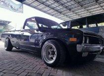 Datsun 620  1986 Pickup dijual