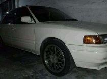 Jual Mazda Interplay 1992 kualitas bagus