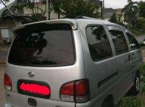 Jual Daihatsu Espass 2005, harga murah