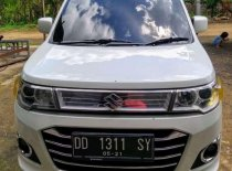 Suzuki Karimun Wagon R GS 2015 Wagon dijual
