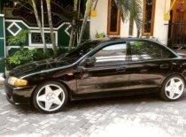 Butuh dana ingin jual Mazda Familia  1998