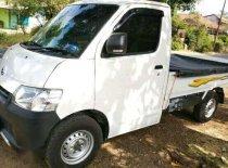 Jual Daihatsu Gran Max Pick Up  2015