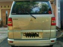 Jual Mitsubishi Maven  kualitas bagus