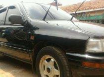 Jual Daihatsu Classy 1995, harga murah