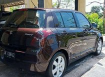 Jual Suzuki Swift ST 2010