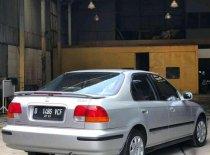 Jual Honda Civic ES Prestige 1996
