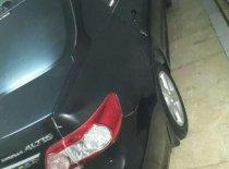 Toyota Corolla Altis G 2012 Sedan dijual