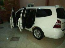 Butuh dana ingin jual Nissan Grand Livina  2013