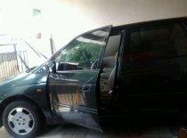 Jual Honda Odyssey 2000 termurah