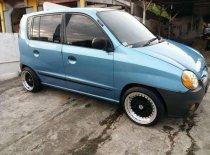 Jual Hyundai Atoz 2000, harga murah