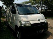 Jual Daihatsu Gran Max Pick Up 1.5 2010