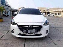 Butuh dana ingin jual Mazda 2 GT 2015