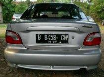Jual Hyundai Accent 1.5 2006