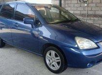 Butuh dana ingin jual Suzuki Aerio  2004