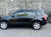 Suzuki Grand Vitara JLX 2009 SUV dijual