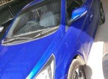 Jual Hyundai Grand Avega GL 2014