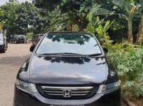 Jual Honda Odyssey 2.4 2005