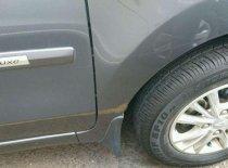 Butuh dana ingin jual Daihatsu Xenia R DLX 2013