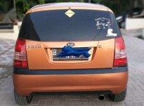 Jual Kia Picanto 2006 termurah