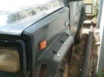 Jual Daihatsu Rocky 1989, harga murah