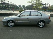 Jual Hyundai Avega 2011 termurah